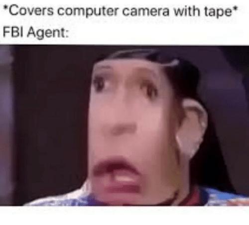 TAPE - meme