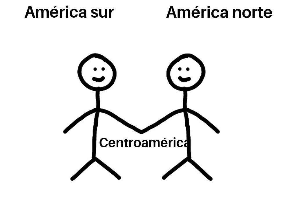 Geografy - meme