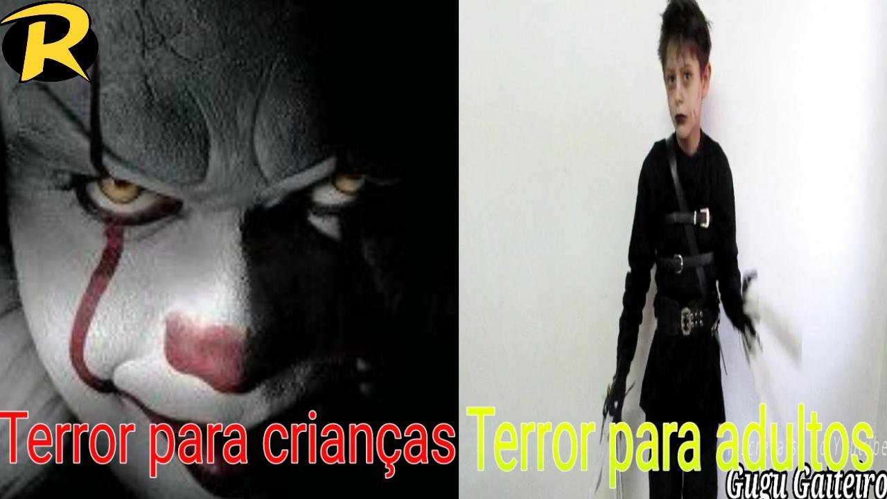 100% Original - meme