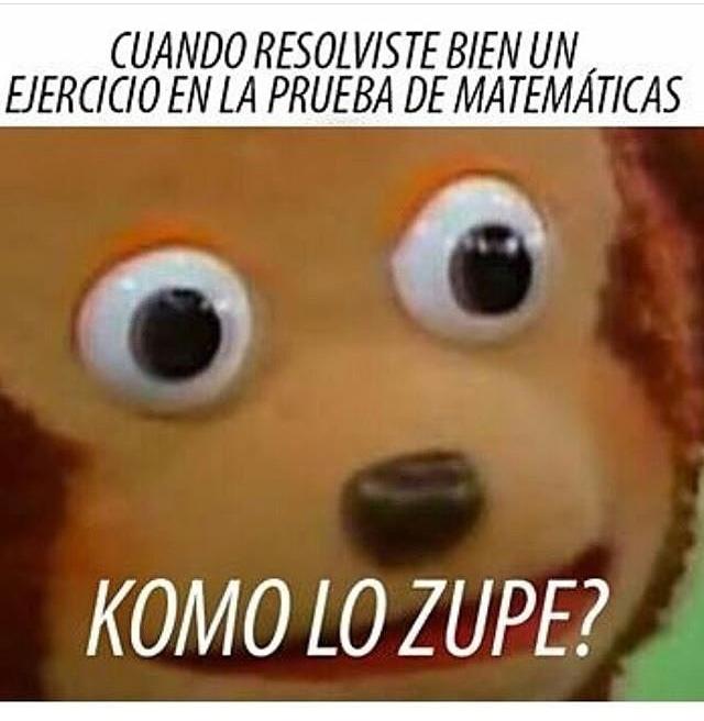 raioz :v - meme