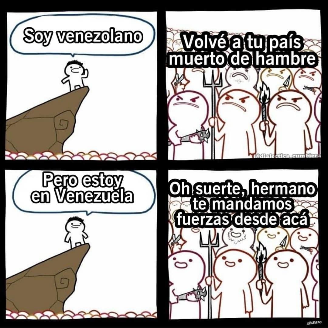 Marico - meme