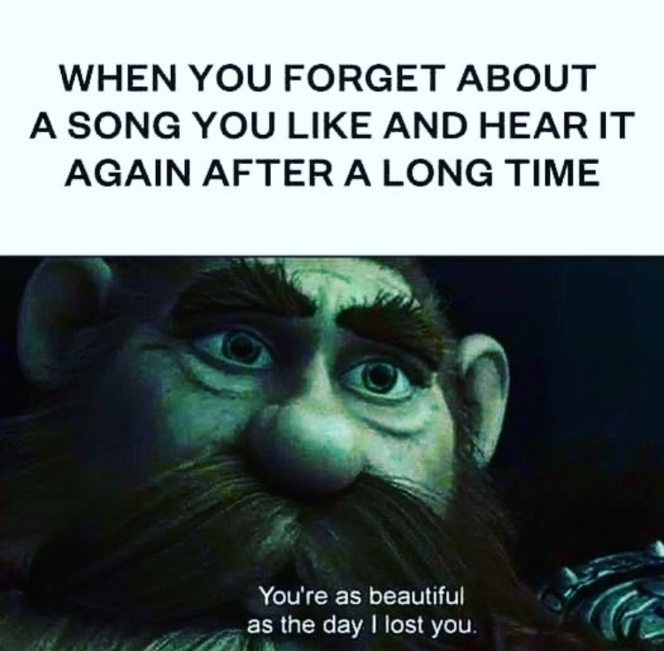 sing that shlong - meme
