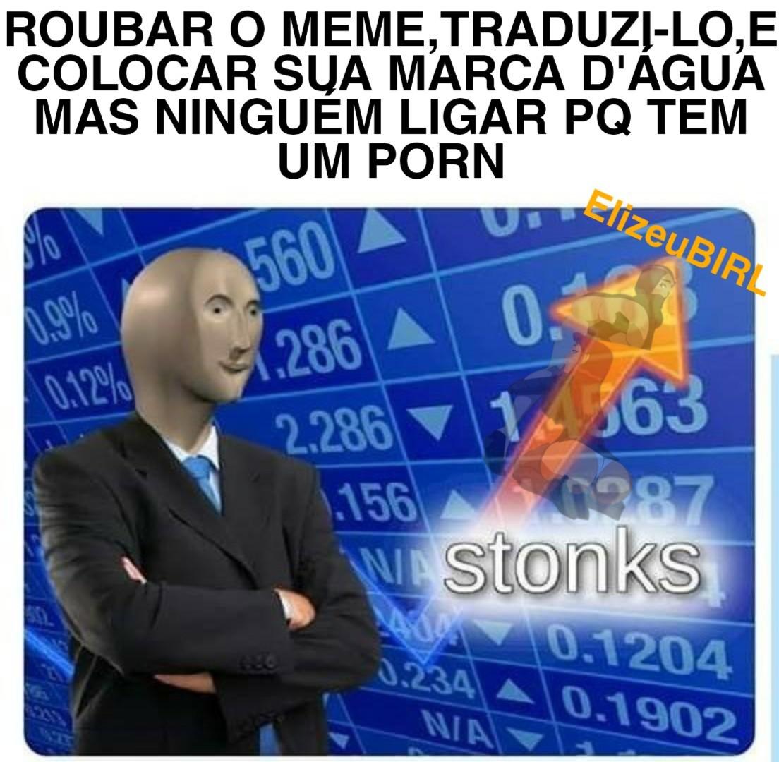 Jaaj - meme
