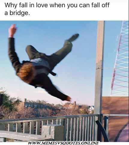 #suicidal mememes