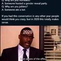 get 2020'd