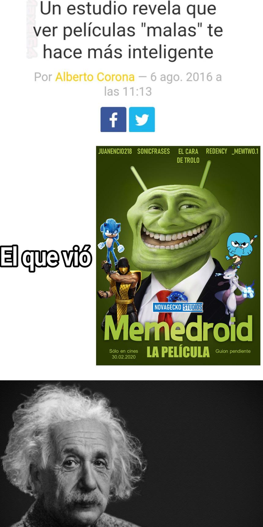 200iq - meme