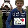 Tokyo 20##