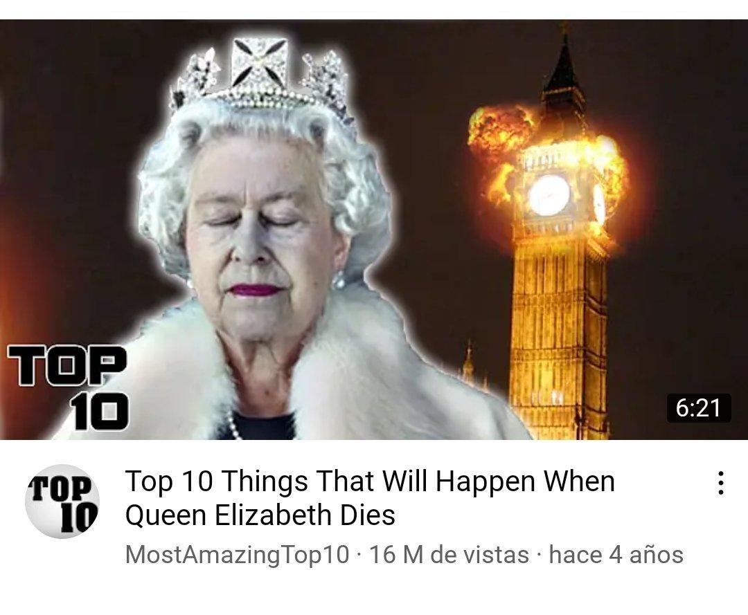 Queen - meme