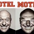 Motel= SEXOOOOOO