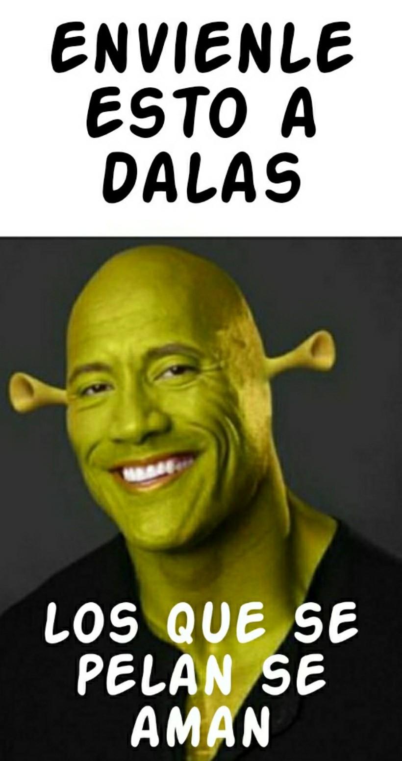 Haganlo - meme