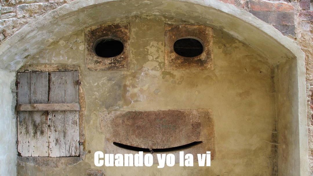 homero sinsnos - meme