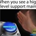 Always nice to have a support main ( ͡° ͜ʖ ͡°)