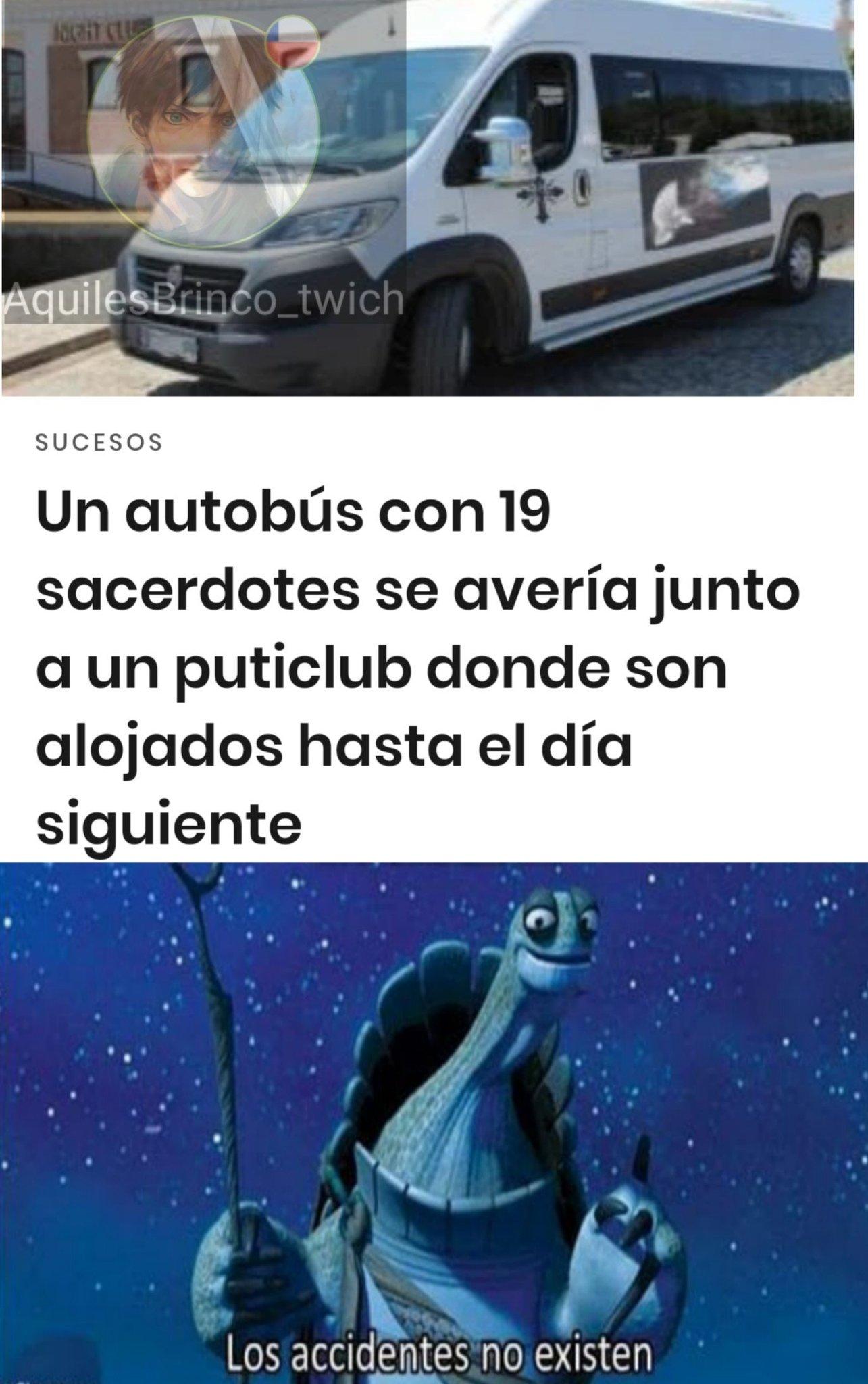 Les deseo un feliz 18 a los chilenos de corazón - meme