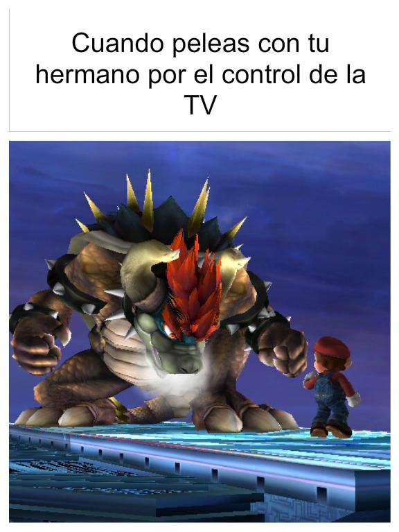 JV3 - meme