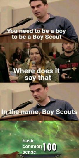 ben sharpy - meme