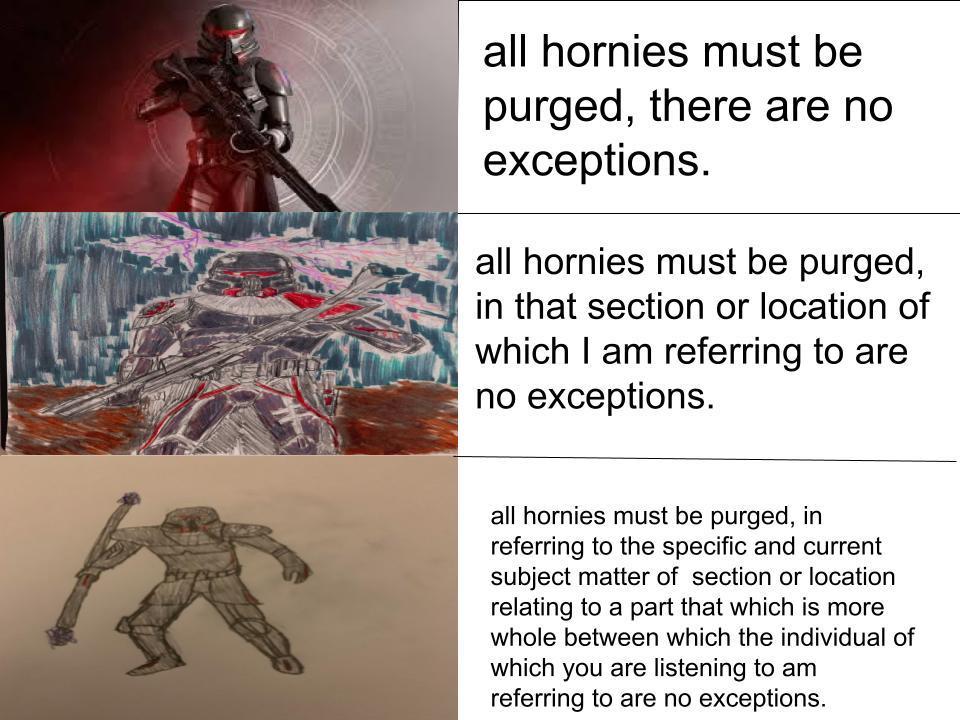 memesader memes because i need content