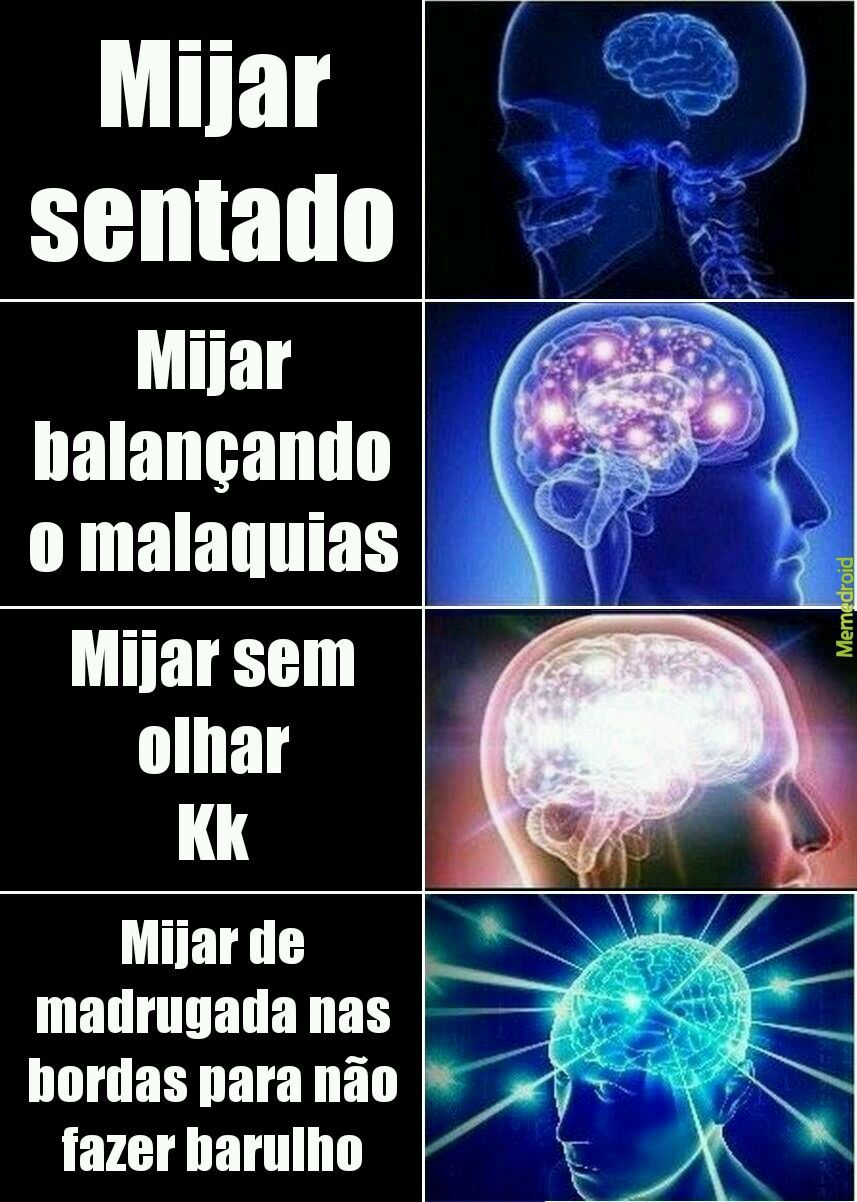 THE MALAQUIAS TOPPER - meme