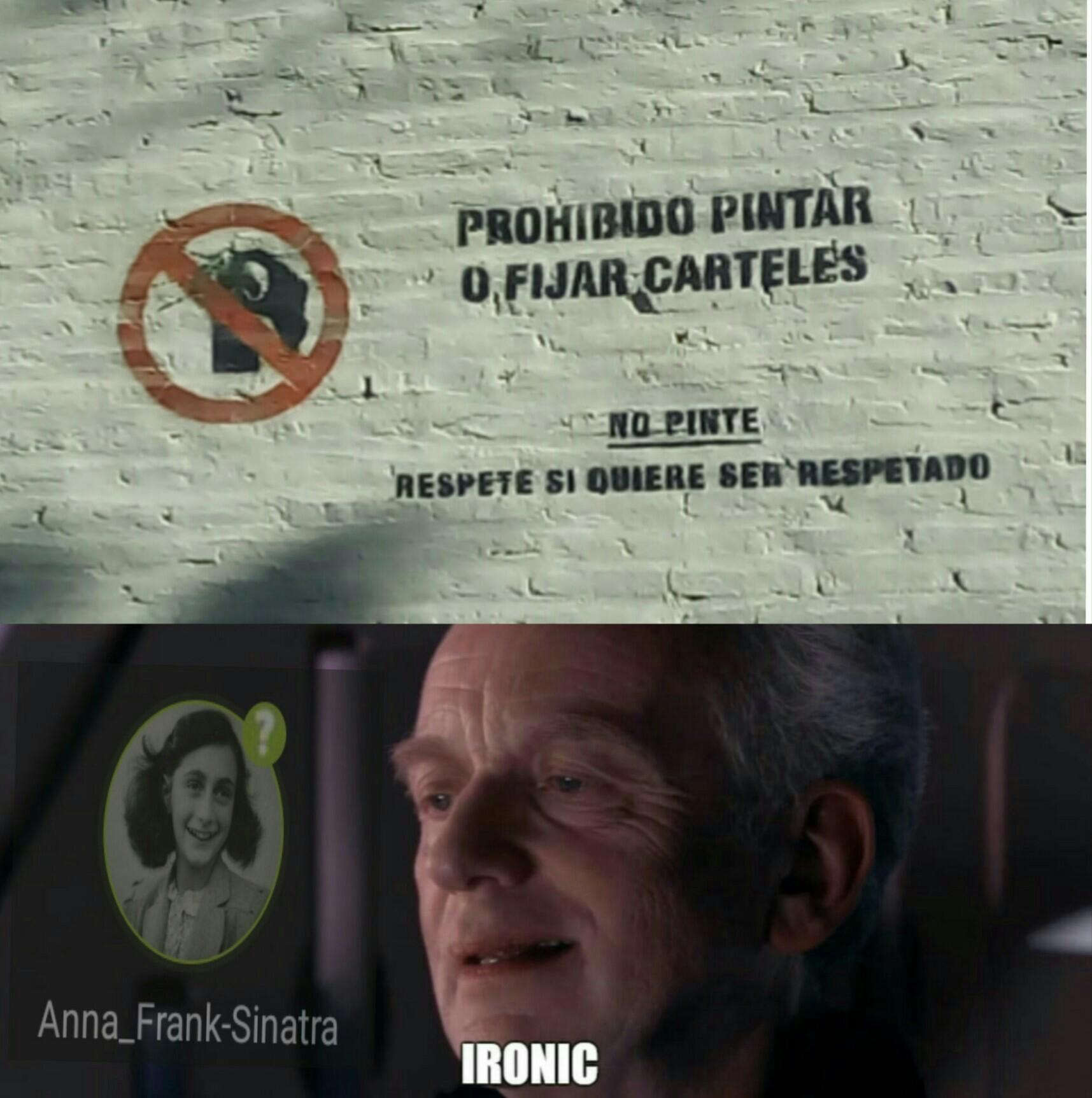 Tutulo - meme