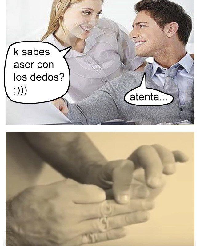 Amasing - meme