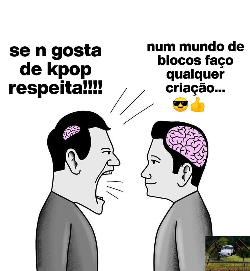 Gaypop - meme