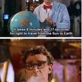 Bill Nye the smoking guy