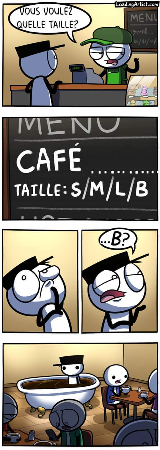 Abcdef - meme
