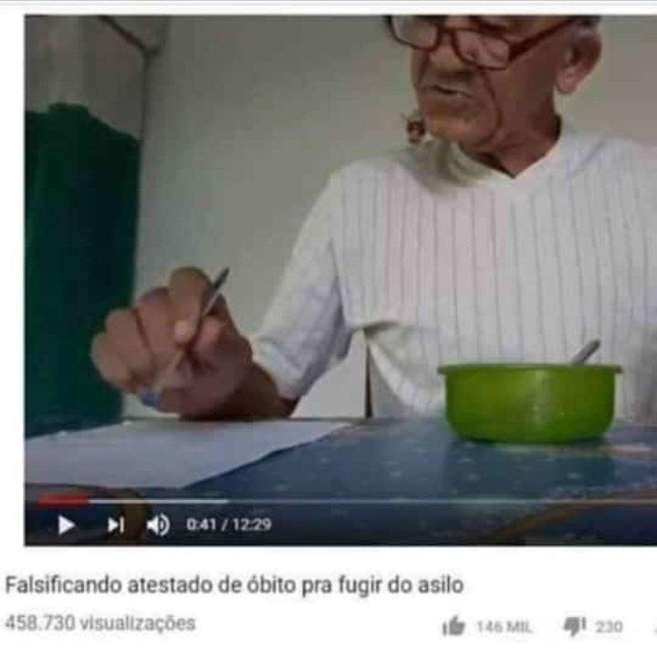 iiii ala ó - meme