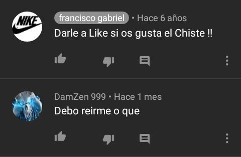 .d - meme