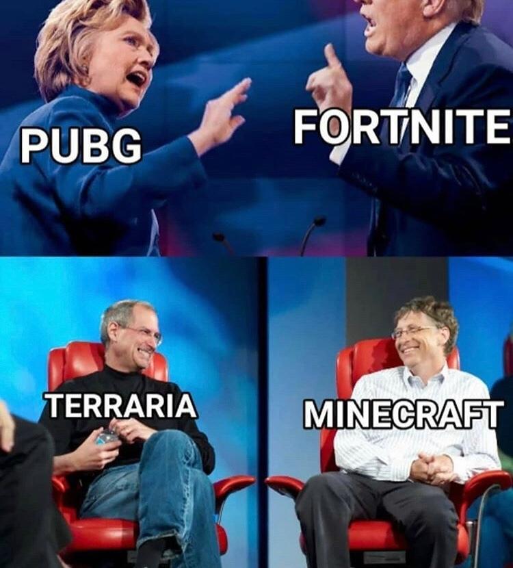 okédoké - meme