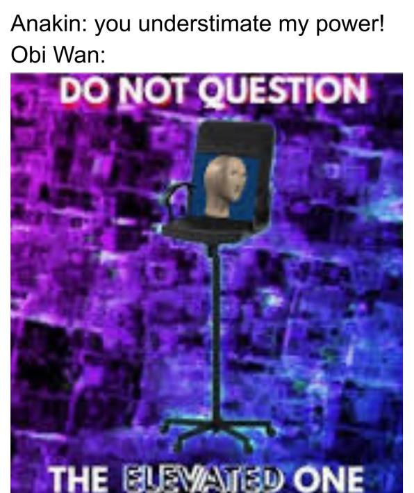 El pixel art - meme
