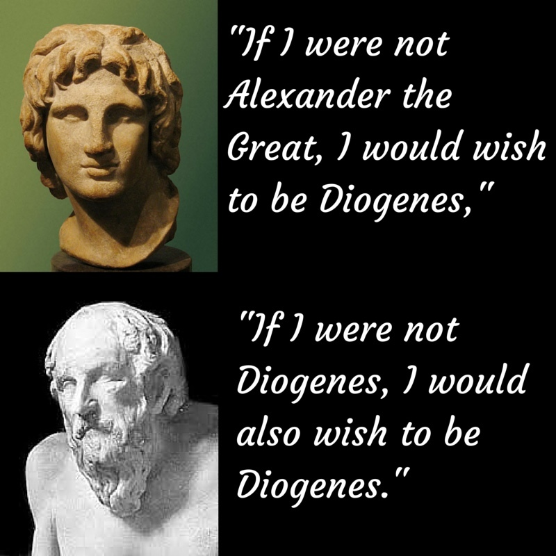 What an ancient mad lad - meme
