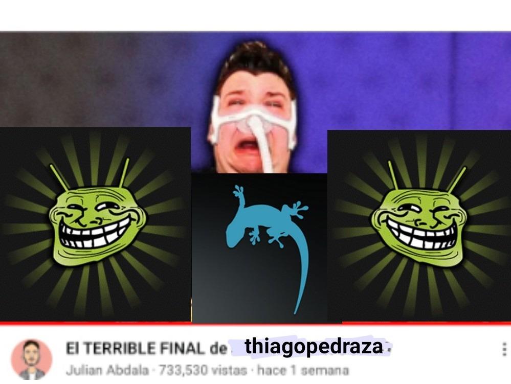 Thiagopedraza - meme