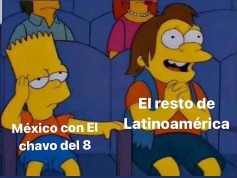 Sisierto - meme