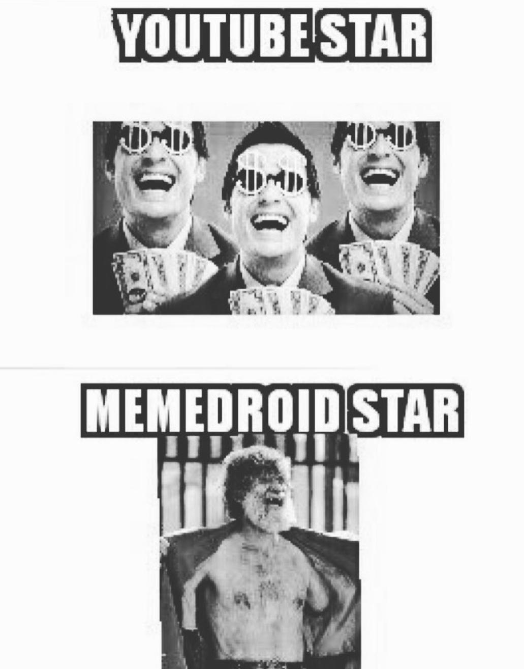 Gontran - meme