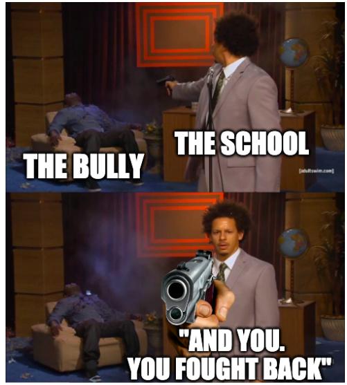 die - meme