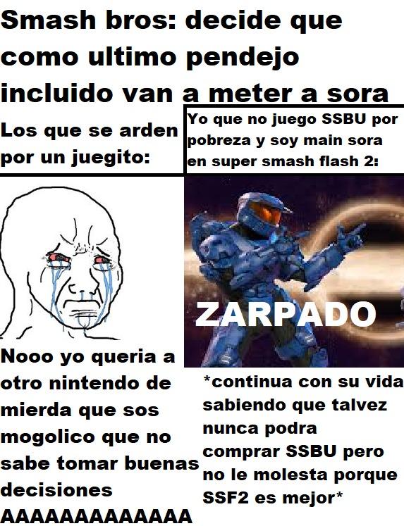 Momento full hd 4k - meme