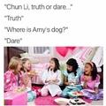 damm it chun li