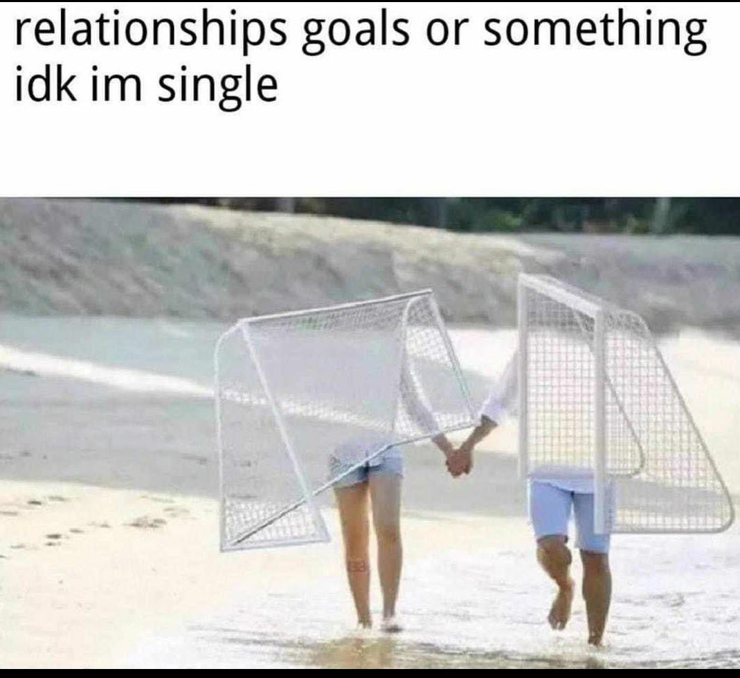 The best ship - meme