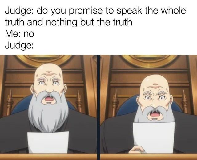 What do I do now? - meme