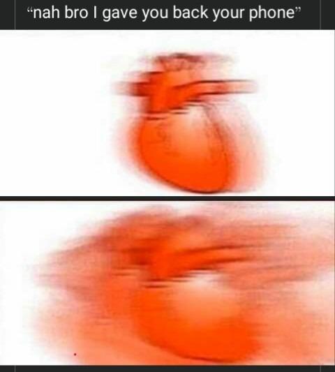 Meme 674