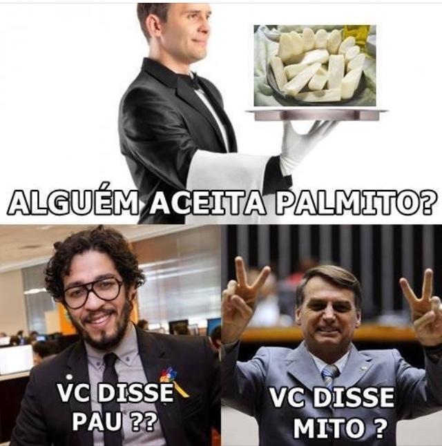 paU - meme