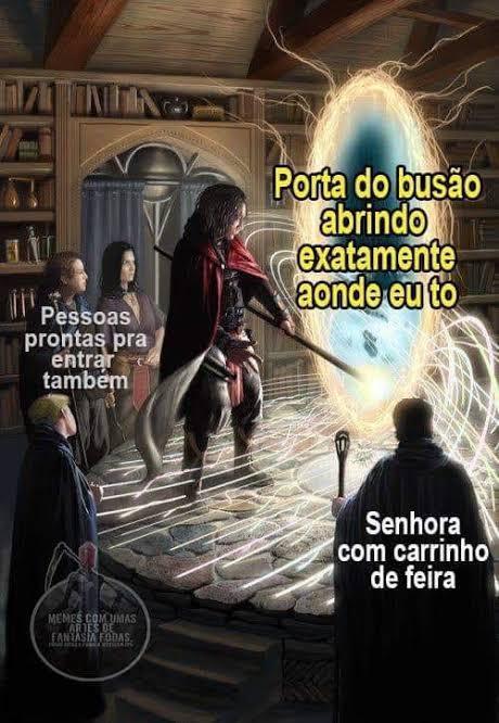 Alavanche - meme