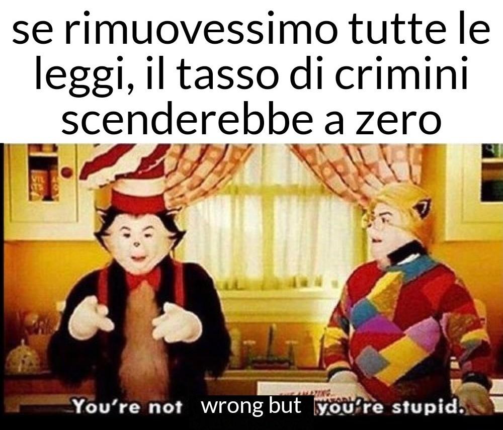Mindblowing - meme