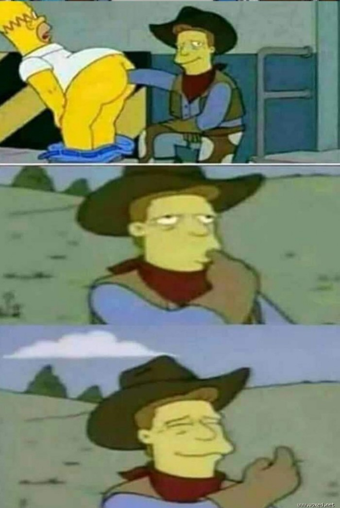 ReTurbina - meme