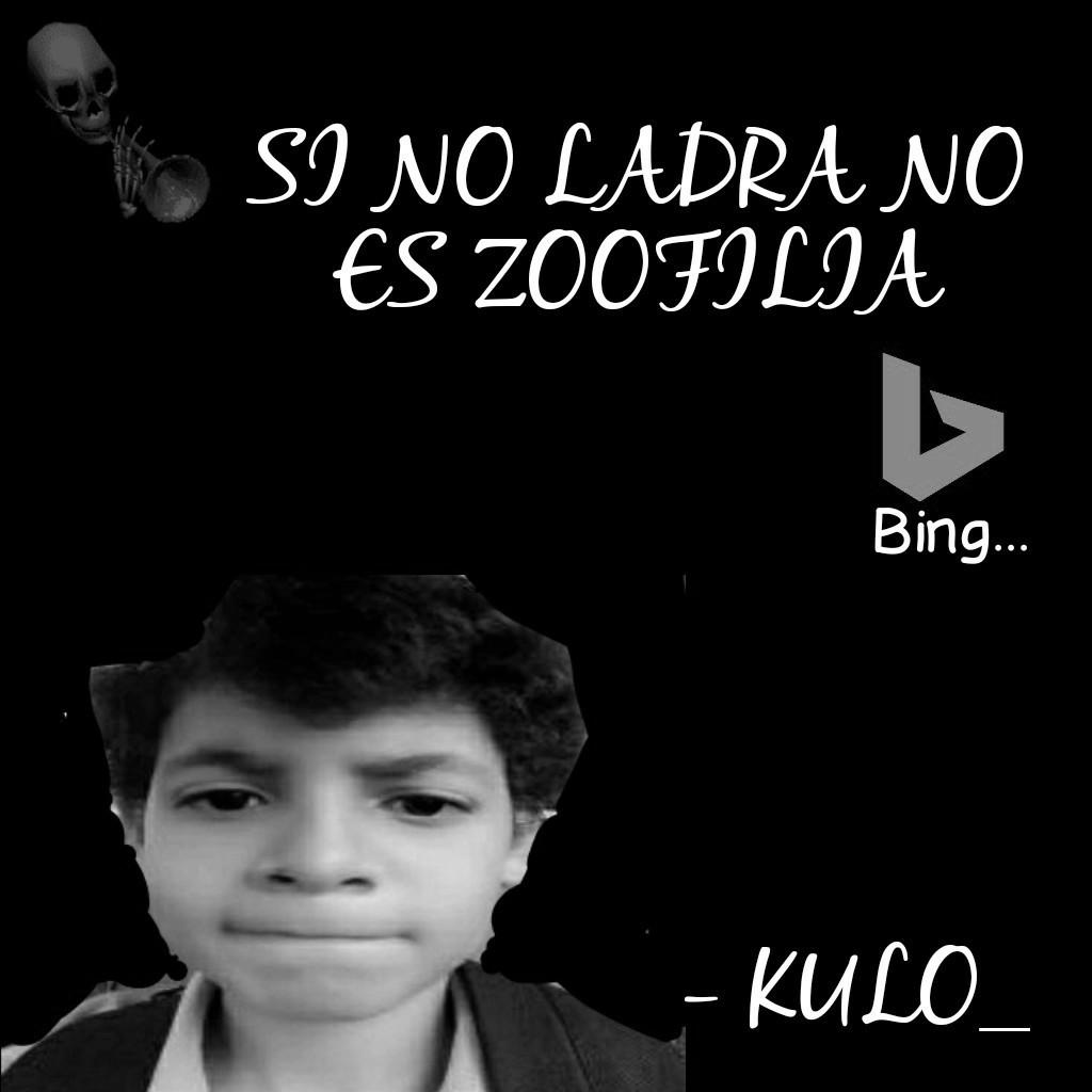 -Kulo_ - meme