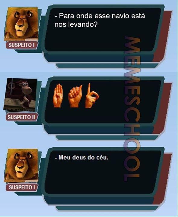 liao - meme