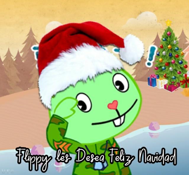 Feliz Navidad, Memedroiders :D