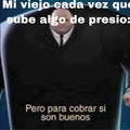 mamazos Diego :v (ayuda)