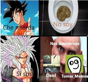 Oye falta yao cabrera - meme