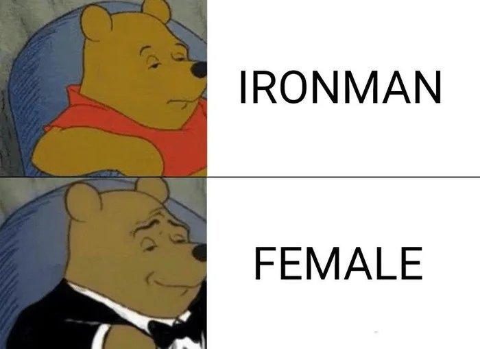 Aff tá em Dinamarquês - meme